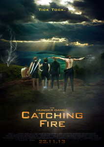 catching-fire-pdf